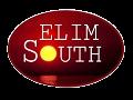 Elim South
